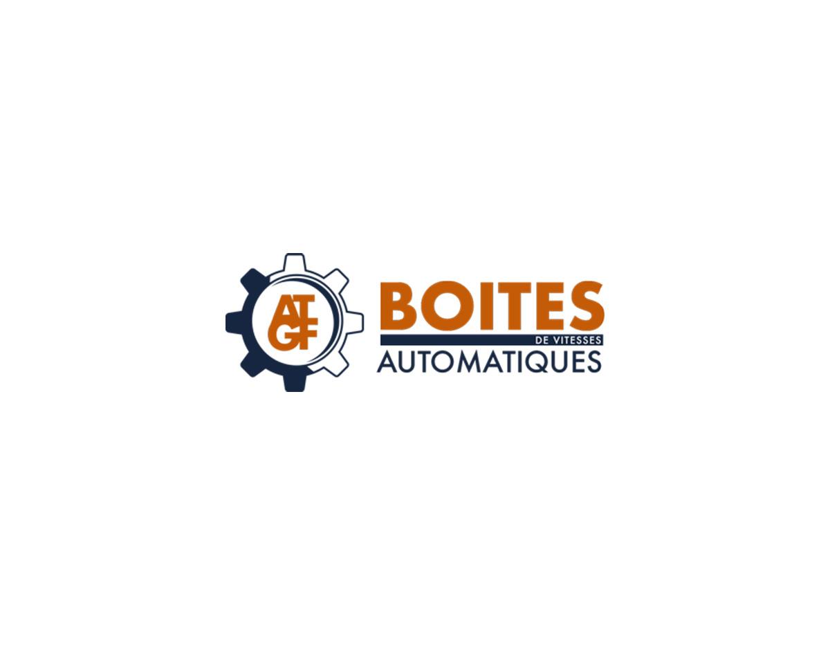 Boite automatique mercedes e270 neuve vendre n mes for Garage vestric et candiac